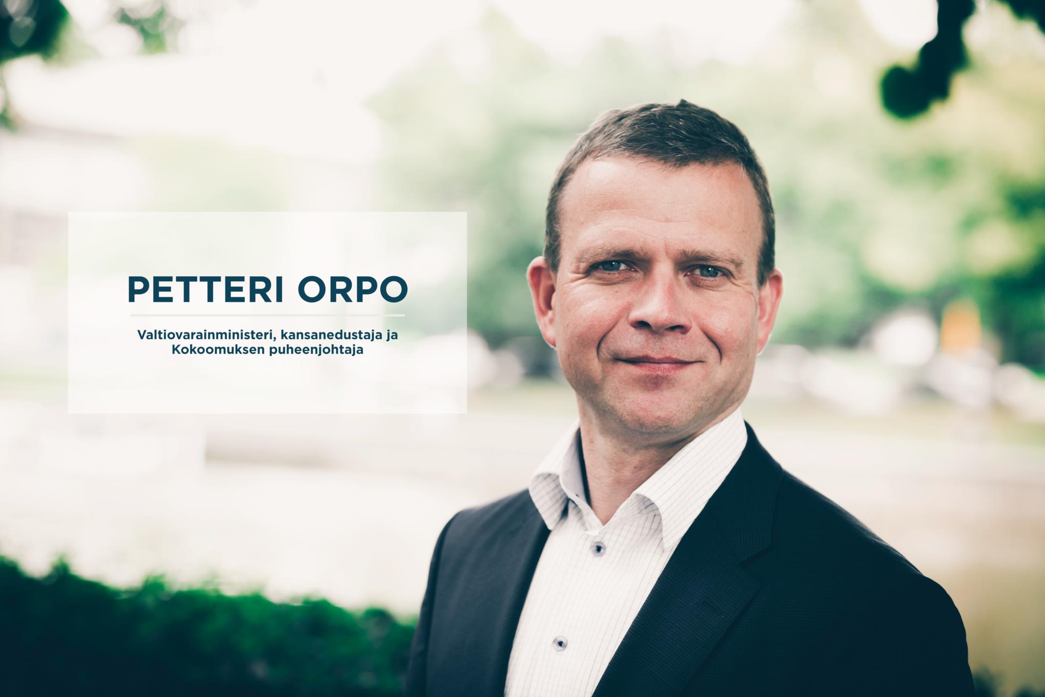 www.petteriorpo.fi